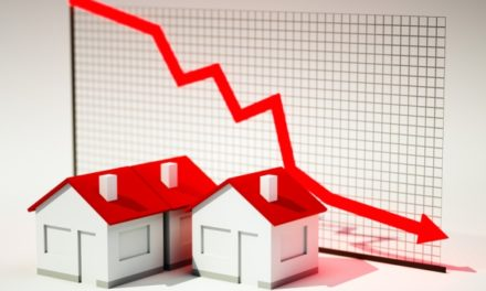 Стагнация рынка недвижимости – время диверсификации вклада