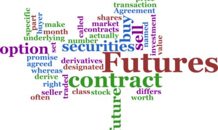 Производные ценные бумаги – определение и характеристика