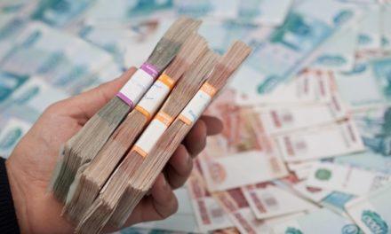 Индивидуальный инвестиционный счет (ИИС) – отзывы и описание