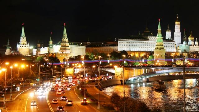 Рейтинг Форекс-брокеров на 2016 год в России