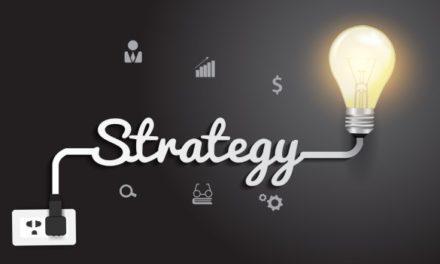 Доверительное управление – стратегия «Хедж-фонд»