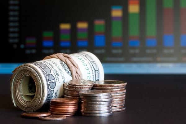 Как заработать на ценных бумагах?