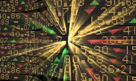 В чем состоят особенности фондового рынка?