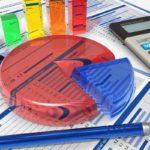 Рейтинг НПФ 2017 –  5 лучших фондов для инвестирования