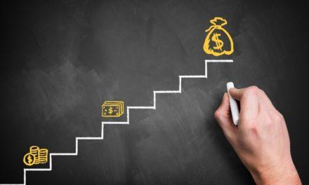 Куда вложить деньги в 2016 году – советы экспертов