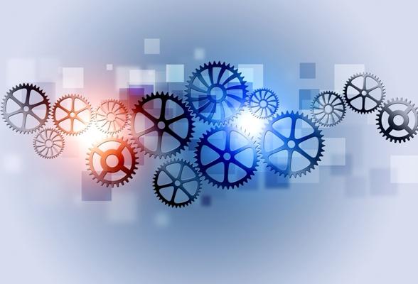 Стратегия доверительного управления «Сбалансированная»