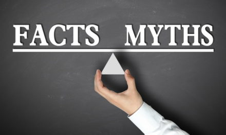 Заблуждения на рынке. Мифы про опережающие индикаторы и идеальные стратегии