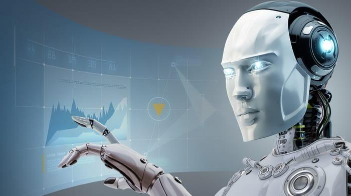 Универсальная программа для автоматической торговли Tradematic Trader