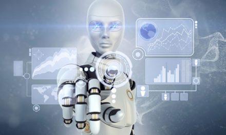 Алгоритмический трейдинг – будущее биржевой индустрии