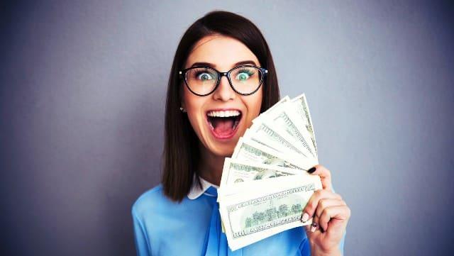 Доверительное управление форекс минимальный вклад