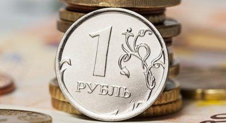 Срочно! Спасаем средства от обесценивания и зарабатываем на падении рубля