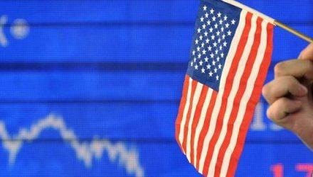 Чем грозит России обвал фондового рынка США?