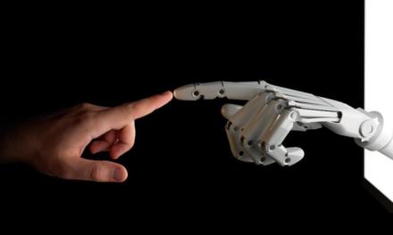 Написание торговых роботов на заказ от лидеров рынка