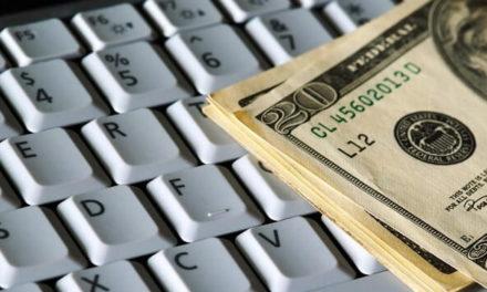 Переход к практике: знакомство с торговой платформой, открытие демо-счета