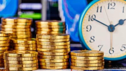 Единый биржевой счет от компании Церих