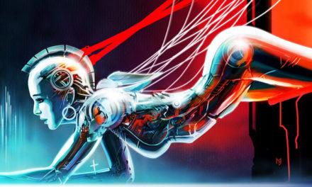 Легендарные торговые роботы. Часть 2