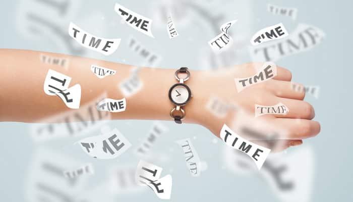 Расписание торговых сессий Форекс по Московскому времени