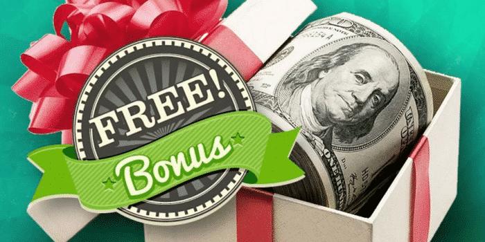 Бездепозитні бонуси у форекс