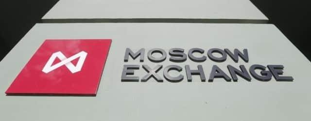 Московская биржа – как начать торговать?