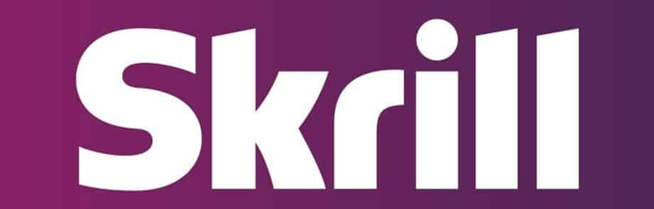 Skrill (Moneybookers) обзор