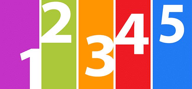 5 наиболее распространенных финансовых ошибок