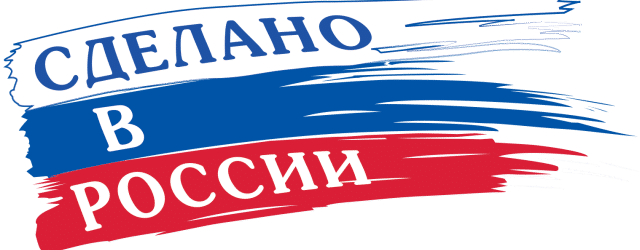 Российские акции инвестировать