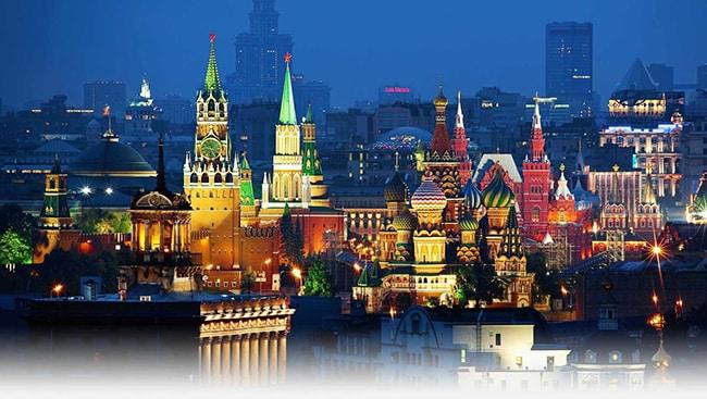 Как российские акции стали самым выгодным инвестиционным активом?