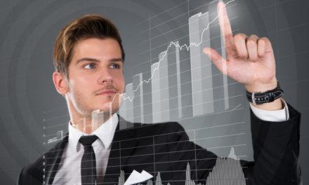 Профиль рынка форекс – анализ поведения и прогнозирование рыночных движений