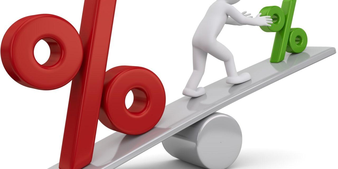 Комиссии и дополнительные издержки при торговле на рынке Форекс