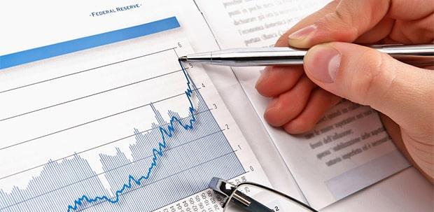 анализ профиля рынка форекс