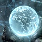 Торговая стратегия на Форекс «Прометей» – определяем ловушки крупных игроков