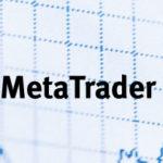 Установка советников в терминале MetaTrader 5
