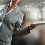 Преимущества CFD: разбираем контракты на разницу цен