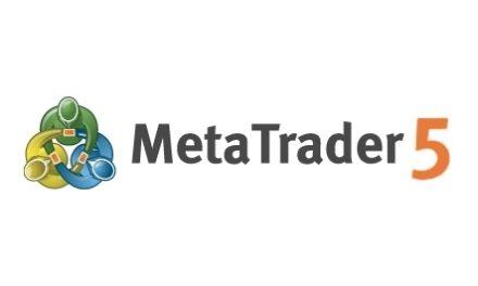 Установка индикаторов в MetaTrader 5