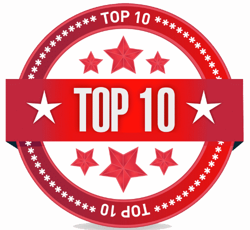 топ 10 памм счетов