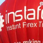 CFD на фьючерсы InstaForex