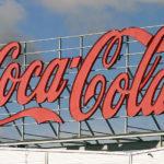 Как заработать на  Coca-Cola? Инвестируем в акции компании.