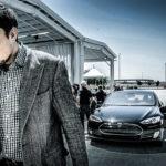 Как заработать на акциях Tesla?