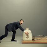 Как торговать ретест и ложный пробой уровня