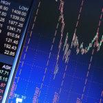 Как заработать на падающем рынке
