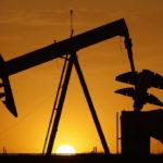 Особенности торговли нефтью на Форекс