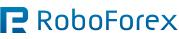 RoboForex logotype