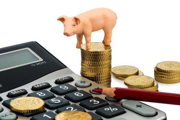 Планирование прибыли
