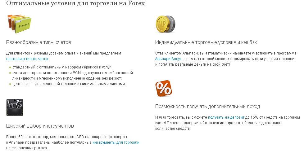 Управление счетами на форекс золото на сегодня цена
