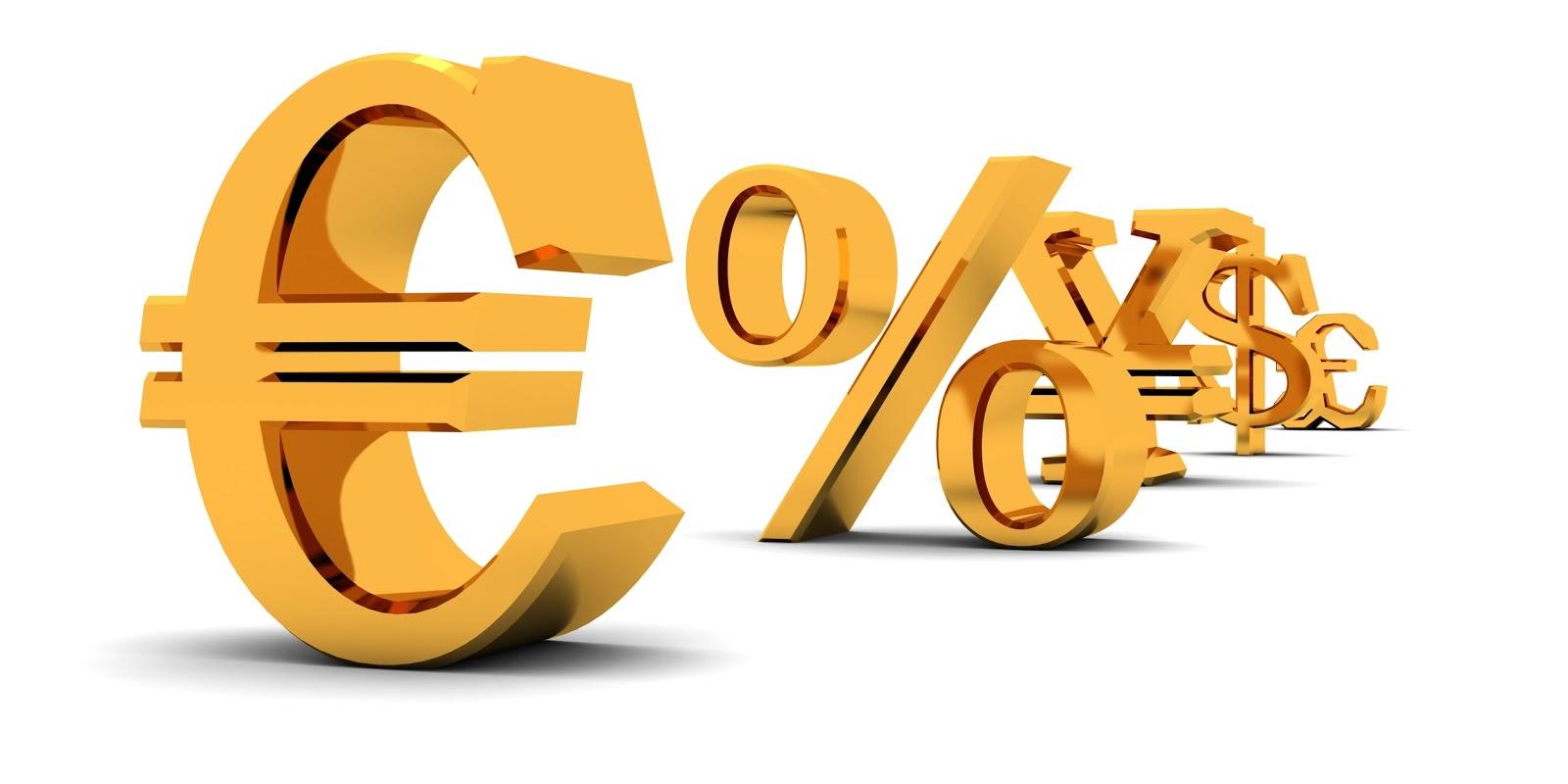 кросс-валюты