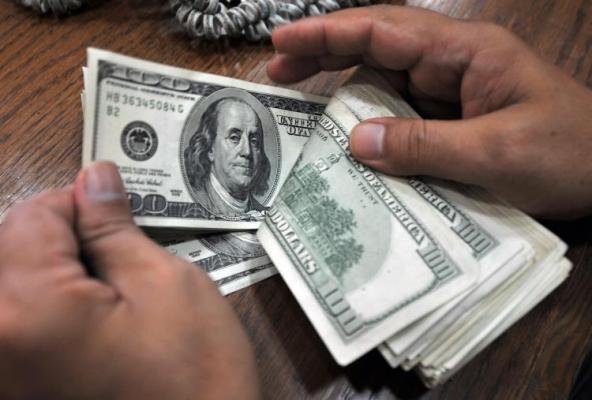 Кассовые сделки на фондовой бирже