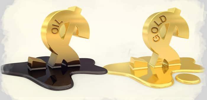 Нефть золото форекс курс биткоина на poloniex