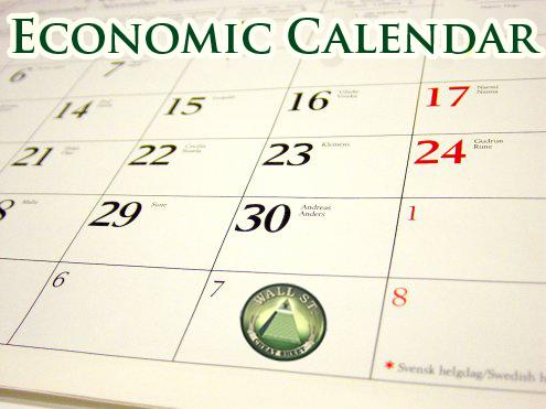 Экономический календарь рынка forex paul applegarth binary options