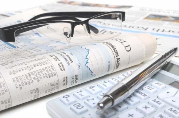 Облигации как объект инвестирования
