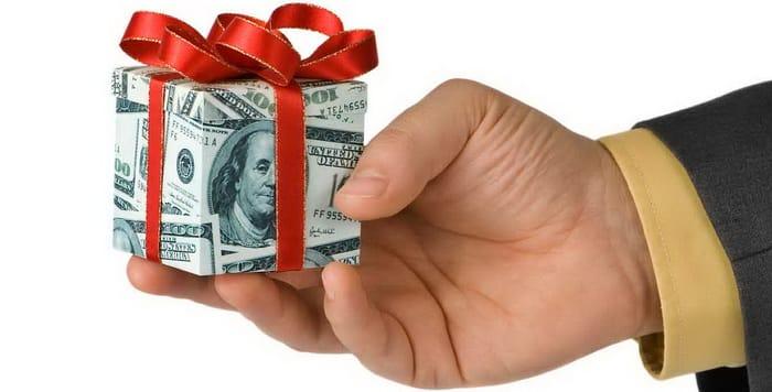 Форекс с бездепозитным бонусом 100 долларов за регистрацию советник форекс gepard 8